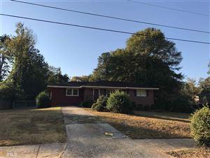 Tiny photo for 220 Laurel Dr, Athens, GA 30607 (MLS # 8490781)