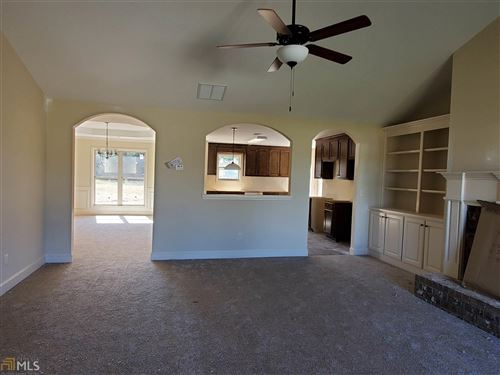 Tiny photo for 211 Oxmoor Clos, Winterville, GA 30683 (MLS # 8619781)
