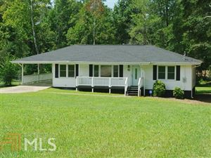 Photo of 538 White St, Hoschton, GA 30548 (MLS # 8643781)
