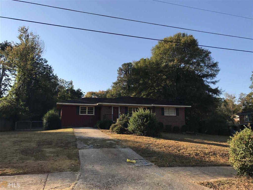 Photo for 220 Laurel Dr, Athens, GA 30607 (MLS # 8490781)