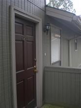 Peachtree Corners, GA 30092