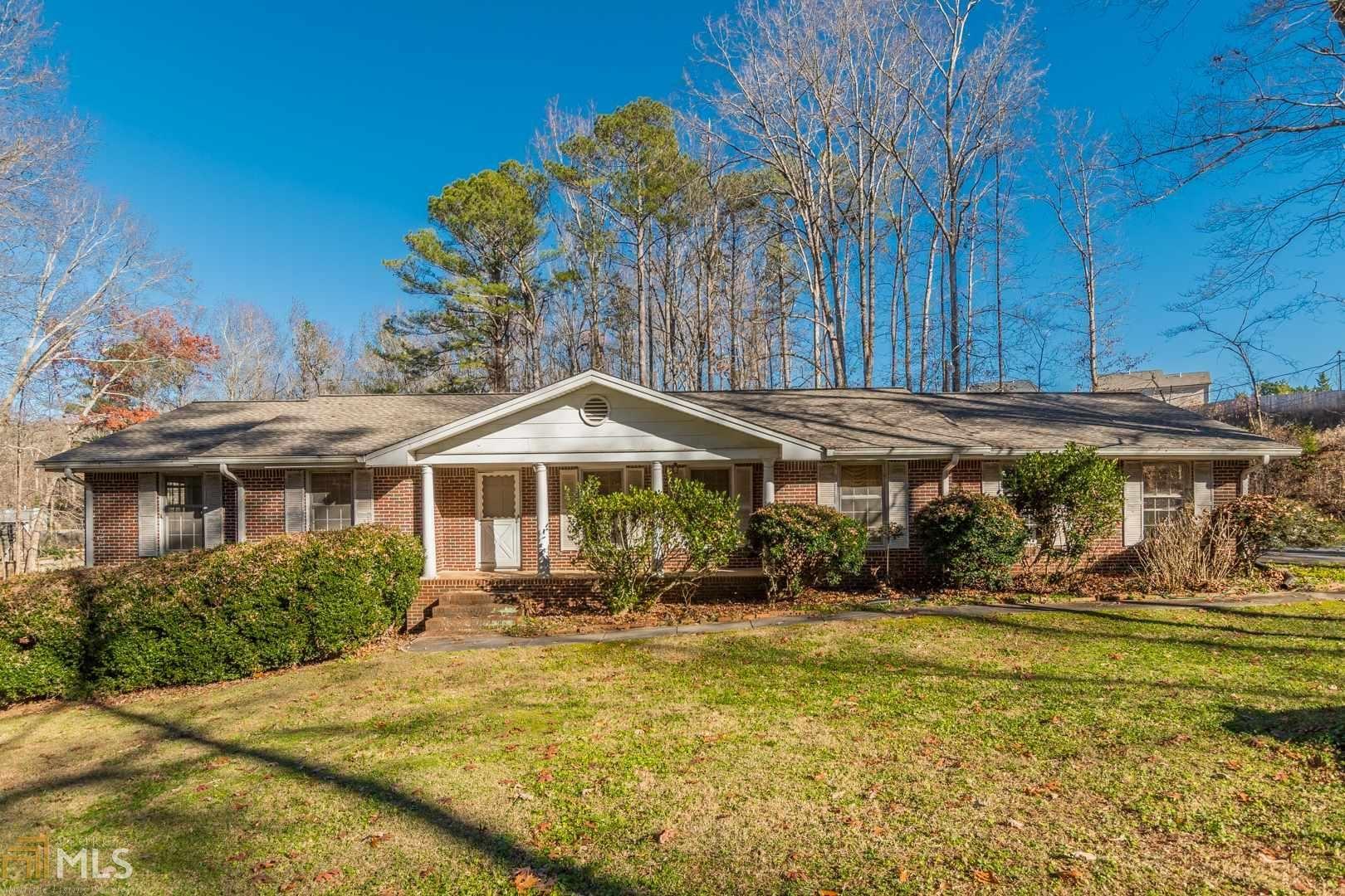 1450 Janmar Rd, Snellville, GA 30078 - MLS#: 8904782