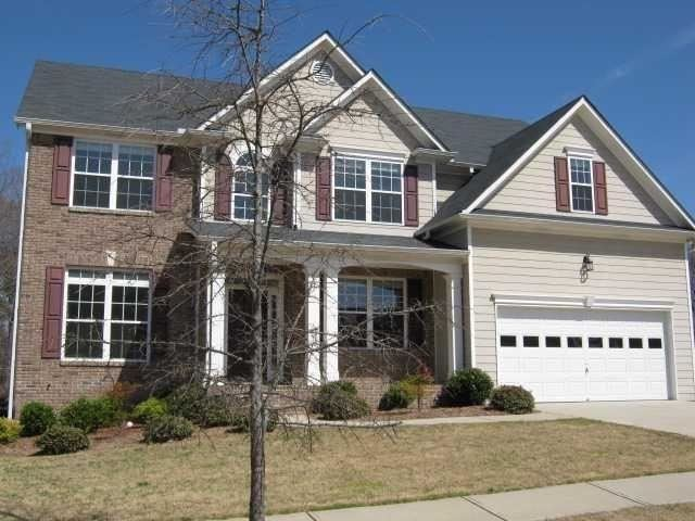 571 Rock Elm Drive, Auburn, GA 30011 - MLS#: 9017782