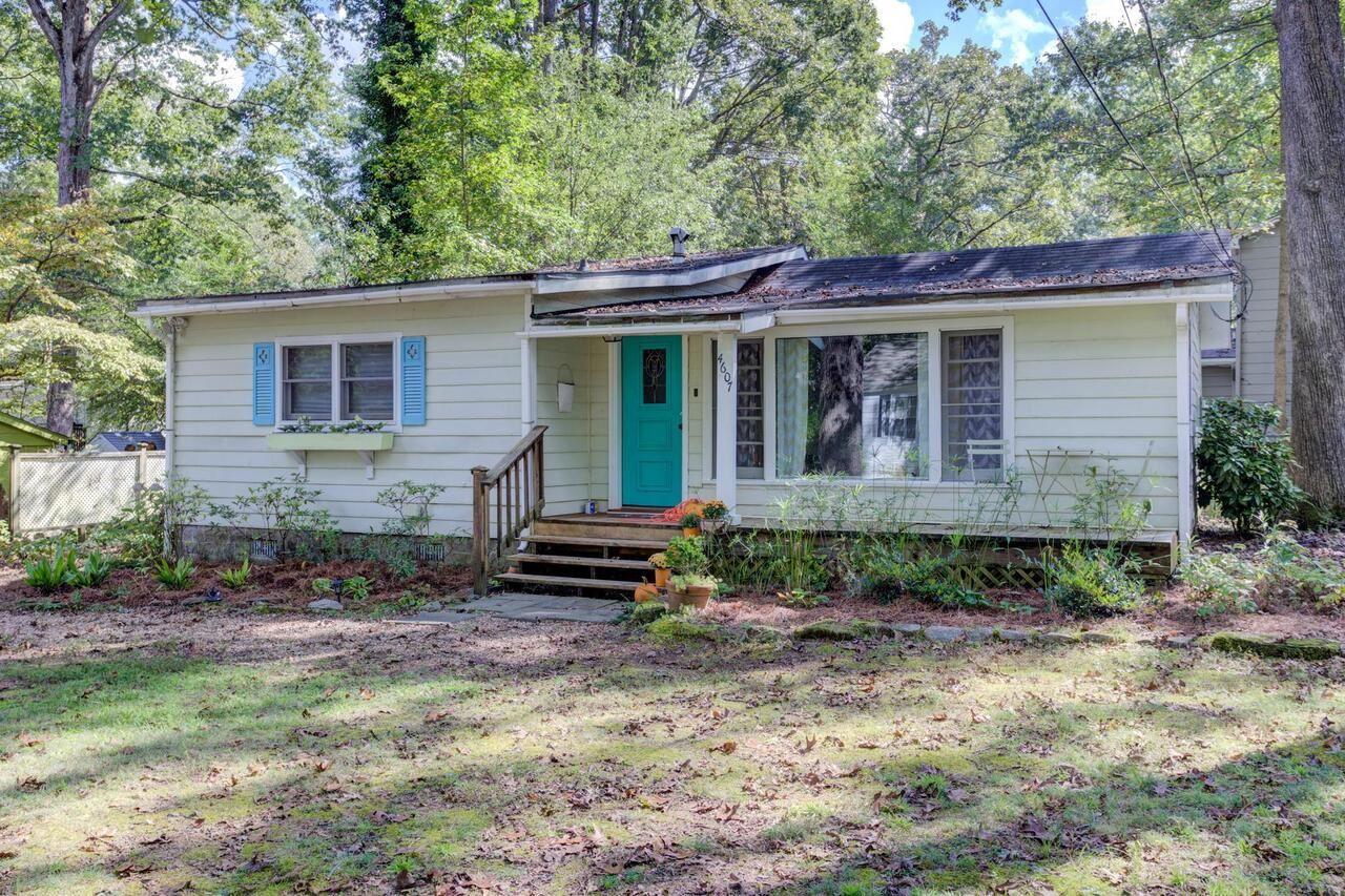 Pine Lake, GA 30072