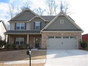 Photo of 903 Whitfield Oak Rd, Auburn, GA 30011 (MLS # 8306783)