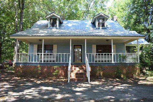 Photo of 240 Collier Church Rd, Comer, GA 30629 (MLS # 8796783)