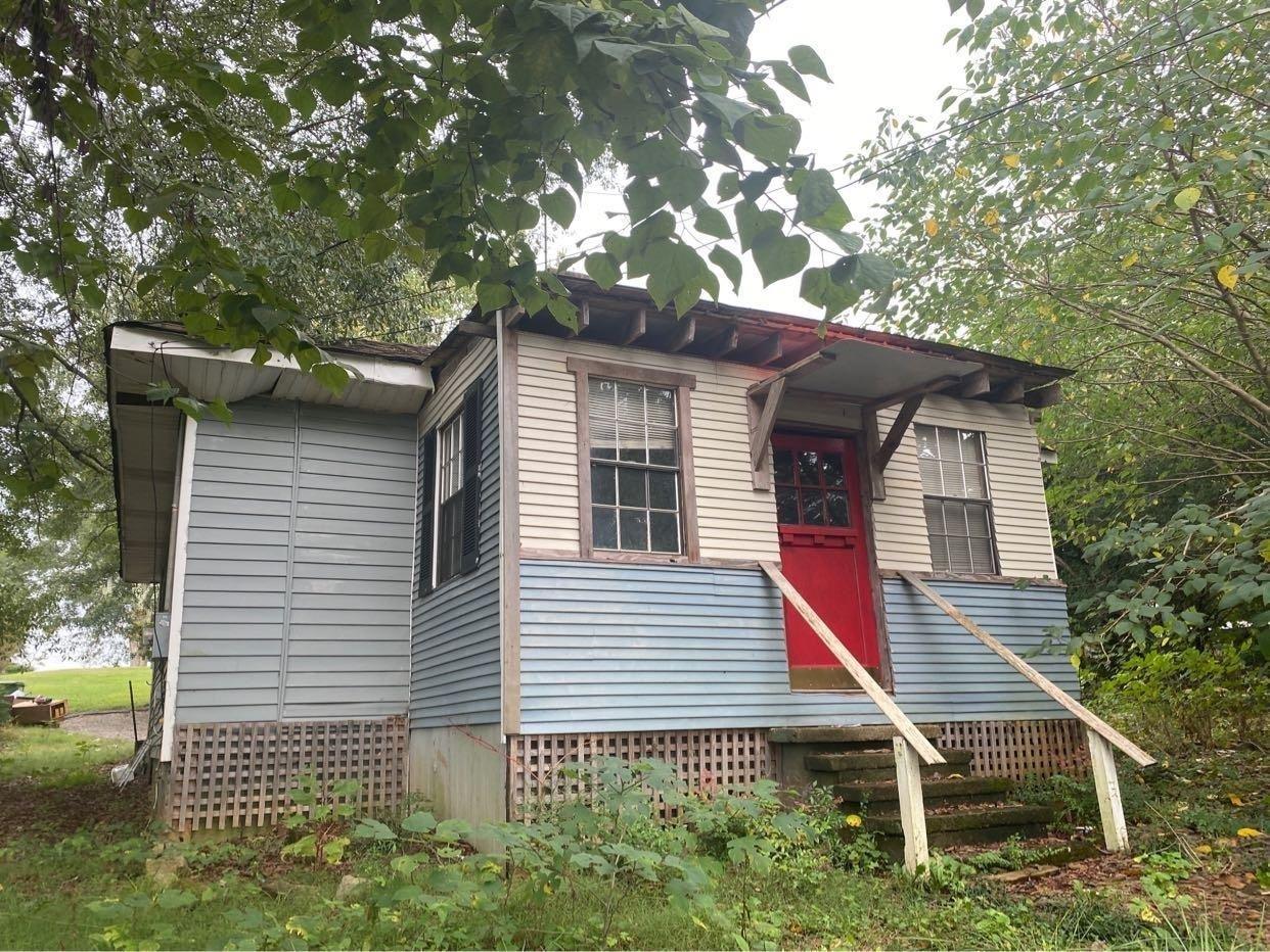 205 Sims Street, Palmetto, GA 30268 - MLS#: 9052783