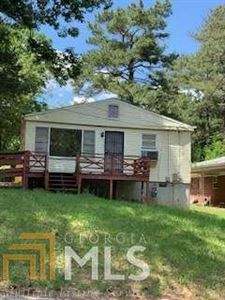 Photo of 2523 Ryne St A, Atlanta, GA 30318 (MLS # 8663784)