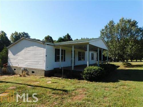 Photo of 2290 Floyd Rd, Elberton, GA 30635 (MLS # 8865784)