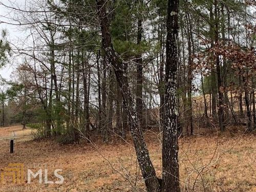 Photo of 0 Cr 767, Other-Alabama, AL 35959 (MLS # 8918784)
