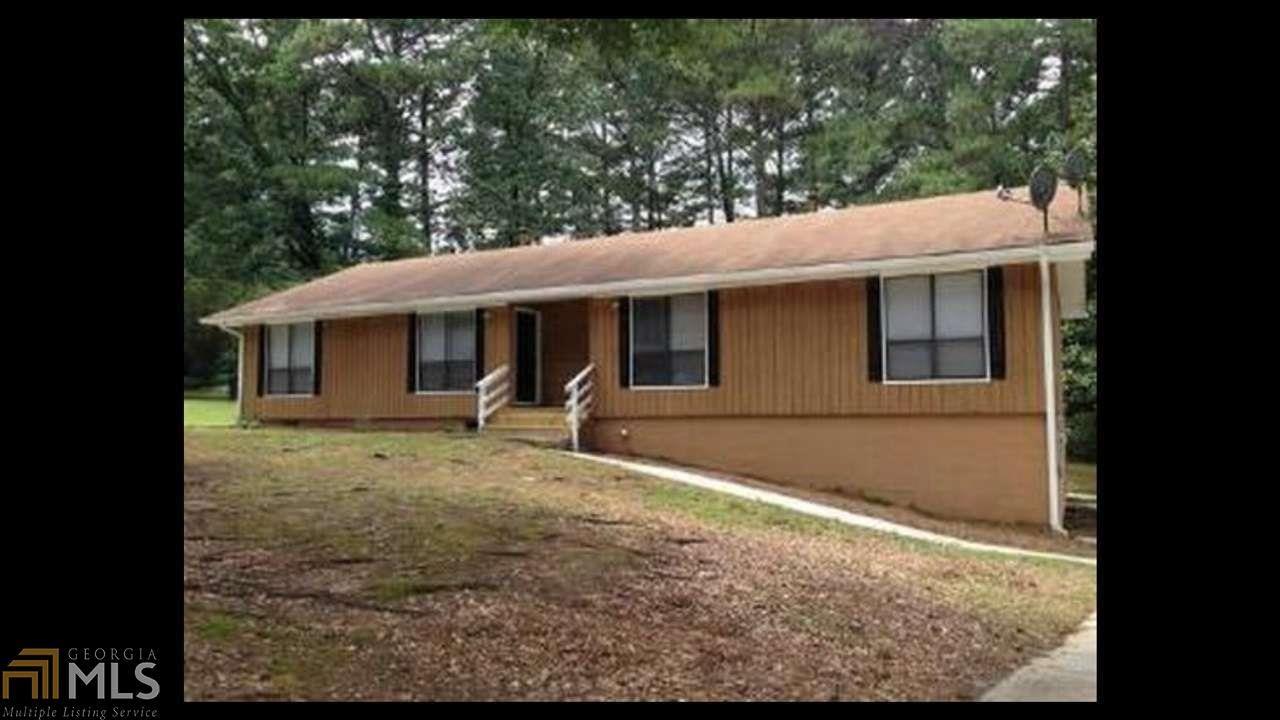 4881 Valley Dale Dr, Lilburn, GA 30047 - MLS#: 8863784