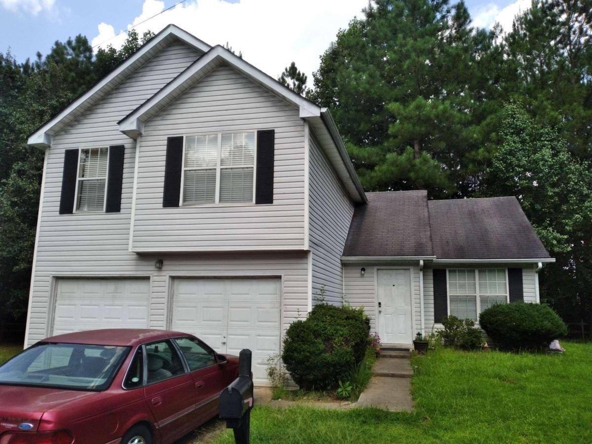 4264 Waldrop Hills Terrace, Decatur, GA 30034 - #: 9042784