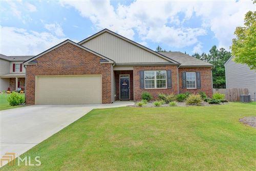 Photo of 3190 Heritage Glen Drive, Gainesville, GA 30507 (MLS # 8834785)