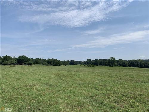 Photo of 0 Pine Valley Farm Rd, Carlton, GA 30627 (MLS # 8844785)