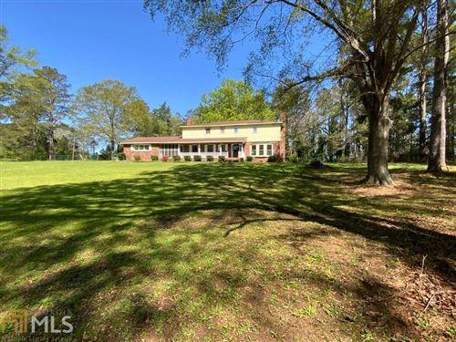 Photo of 112 Hampton Hills Rd, Gray, GA 31032 (MLS # 8955785)