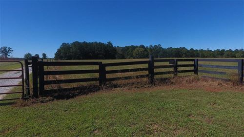 Photo of Monticello, GA 31064 (MLS # 9055785)