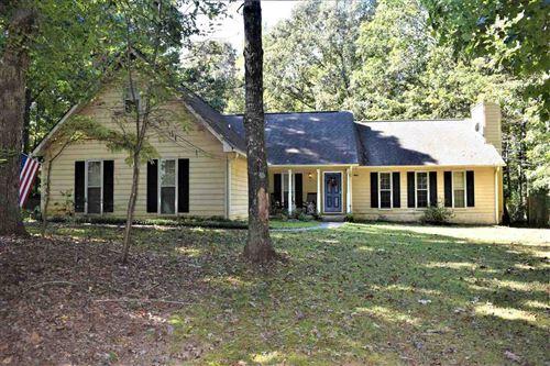 Photo of 9183 Snipe Lane, Jonesboro, GA 30236 (MLS # 9067785)
