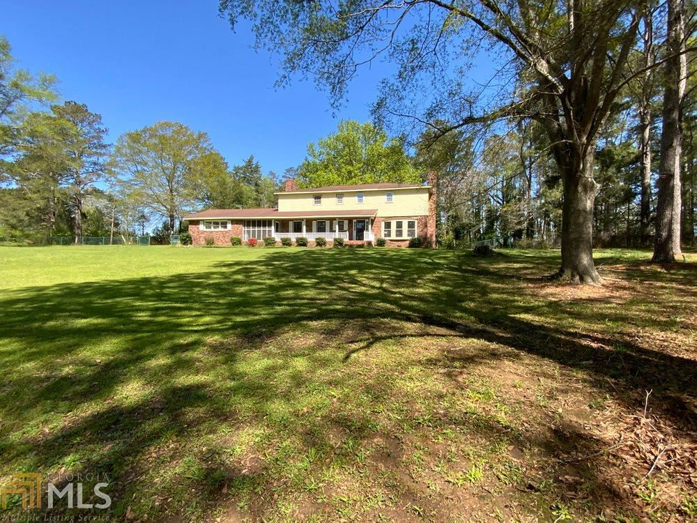 112 Hampton Hills Rd, Gray, GA 31032 - MLS#: 8955785