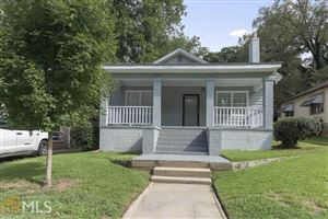 Photo of 1589 Rogers, Atlanta, GA 30310 (MLS # 8643786)