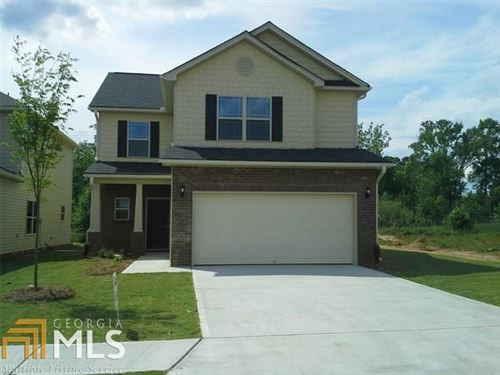Photo of 2626 Lovejoy Crossing Ln, Lovejoy, GA 30250 (MLS # 8651786)