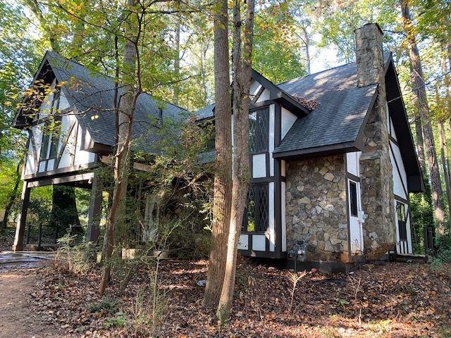 4936 Hugh Howell Rd, Stone Mountain, GA 30087 - MLS#: 8875786