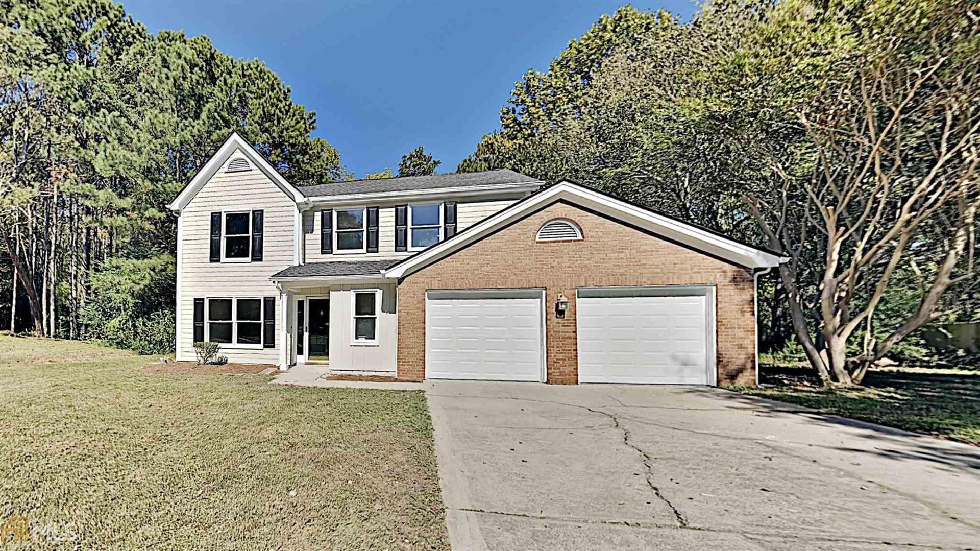 115 Willow View Pt, Alpharetta, GA 30022 - MLS#: 8877786