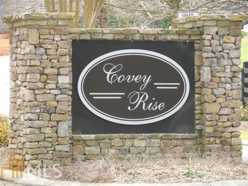 Photo of 34 Covey Rise Dr Rome, GA