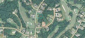 Photo of 205 River Forest Dr, Forsyth, GA 31029 (MLS # 8642787)