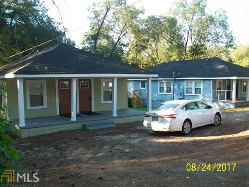 Photo of 204 Georgia Ave, Winder, GA 30680 (MLS # 8860787)