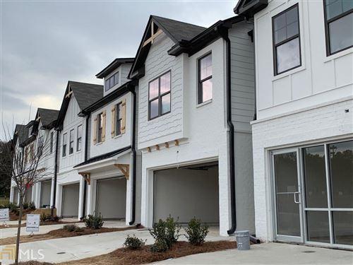 Photo of 101 North Auburn Lndg, Auburn, GA 30011 (MLS # 8930787)