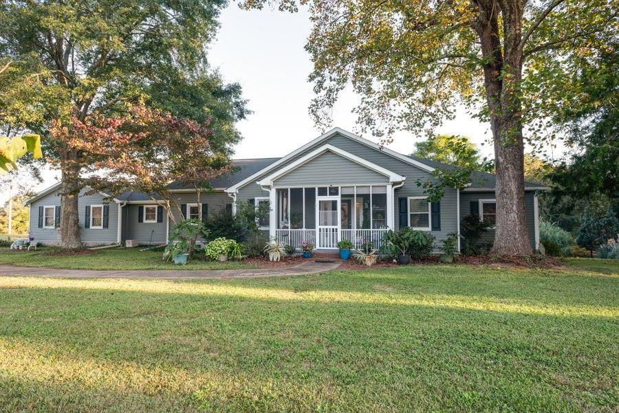 362 Jackson Lake Inn Rd, Jackson, GA 30233 - MLS#: 8887787