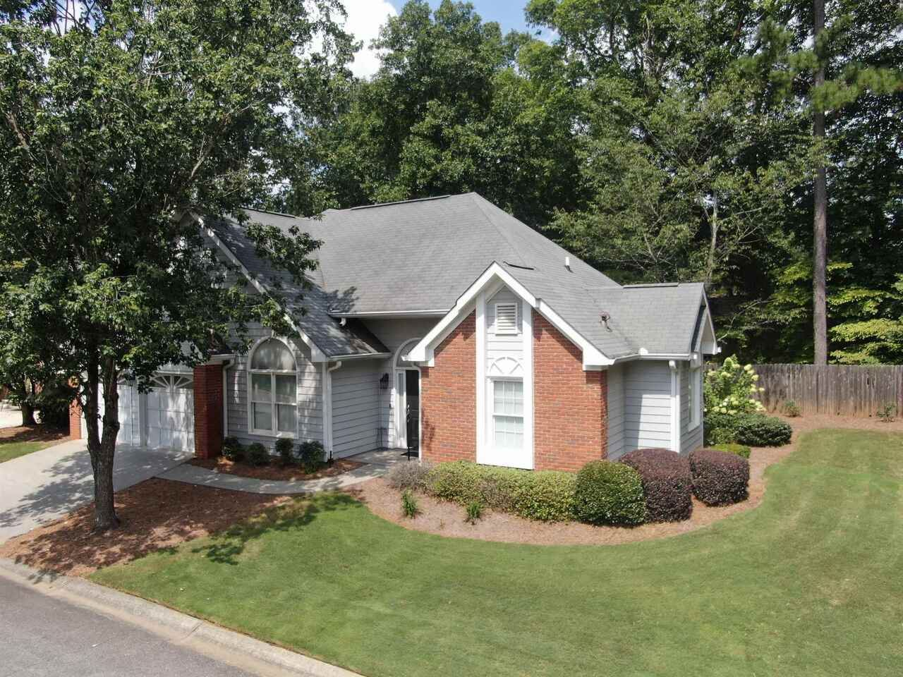 1200 Ascot Court NW, Kennesaw, GA 30144 - #: 9048787