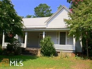Photo of 269 N Oliver St, Elberton, GA 30635 (MLS # 8621788)