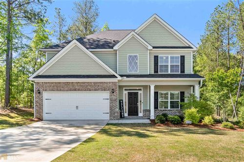 Photo of 109 Clear Springs Dr, Jackson, GA 30233 (MLS # 8837788)