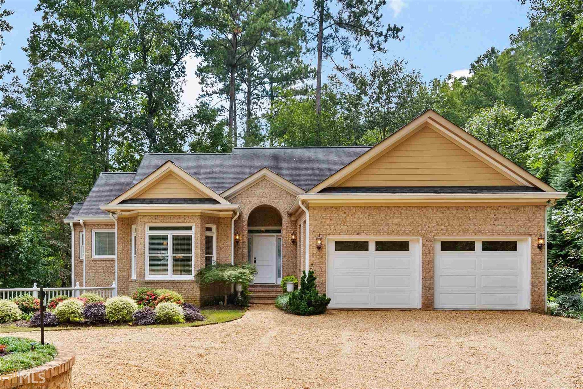 4910 Chestatee Heights Rd, Gainesville, GA 30506 - MLS#: 8873788