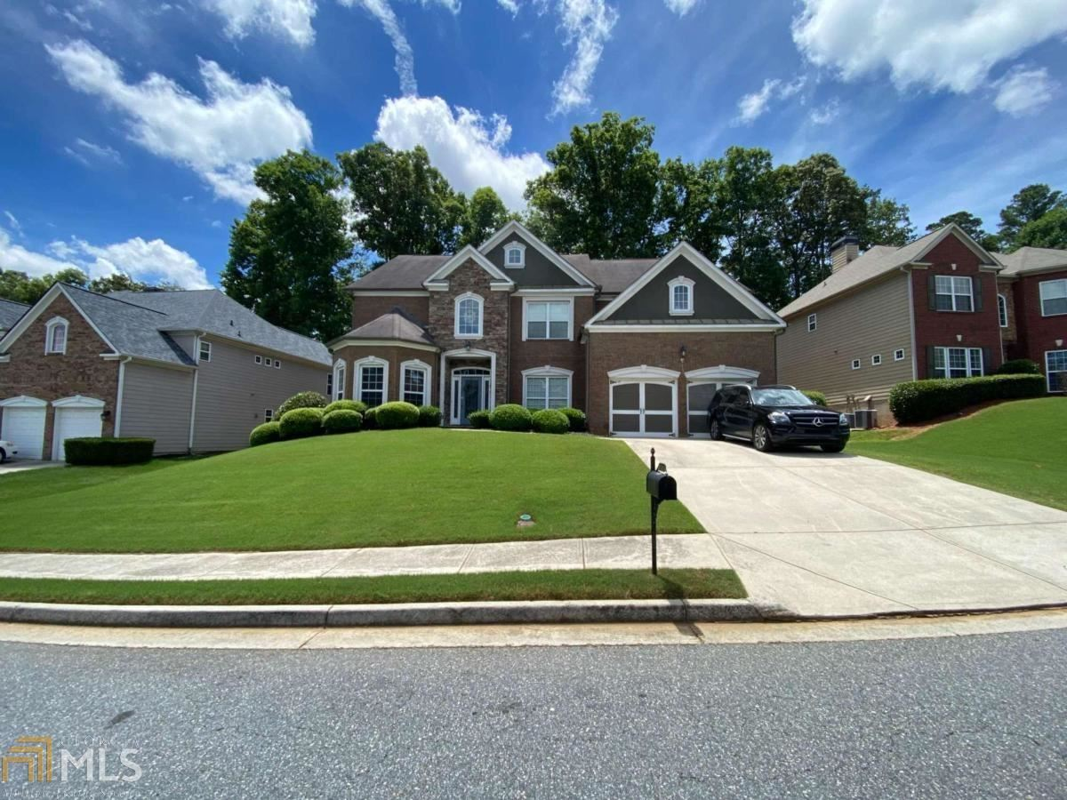2511 Kelman Place, Dacula, GA 30019 - MLS#: 9007788