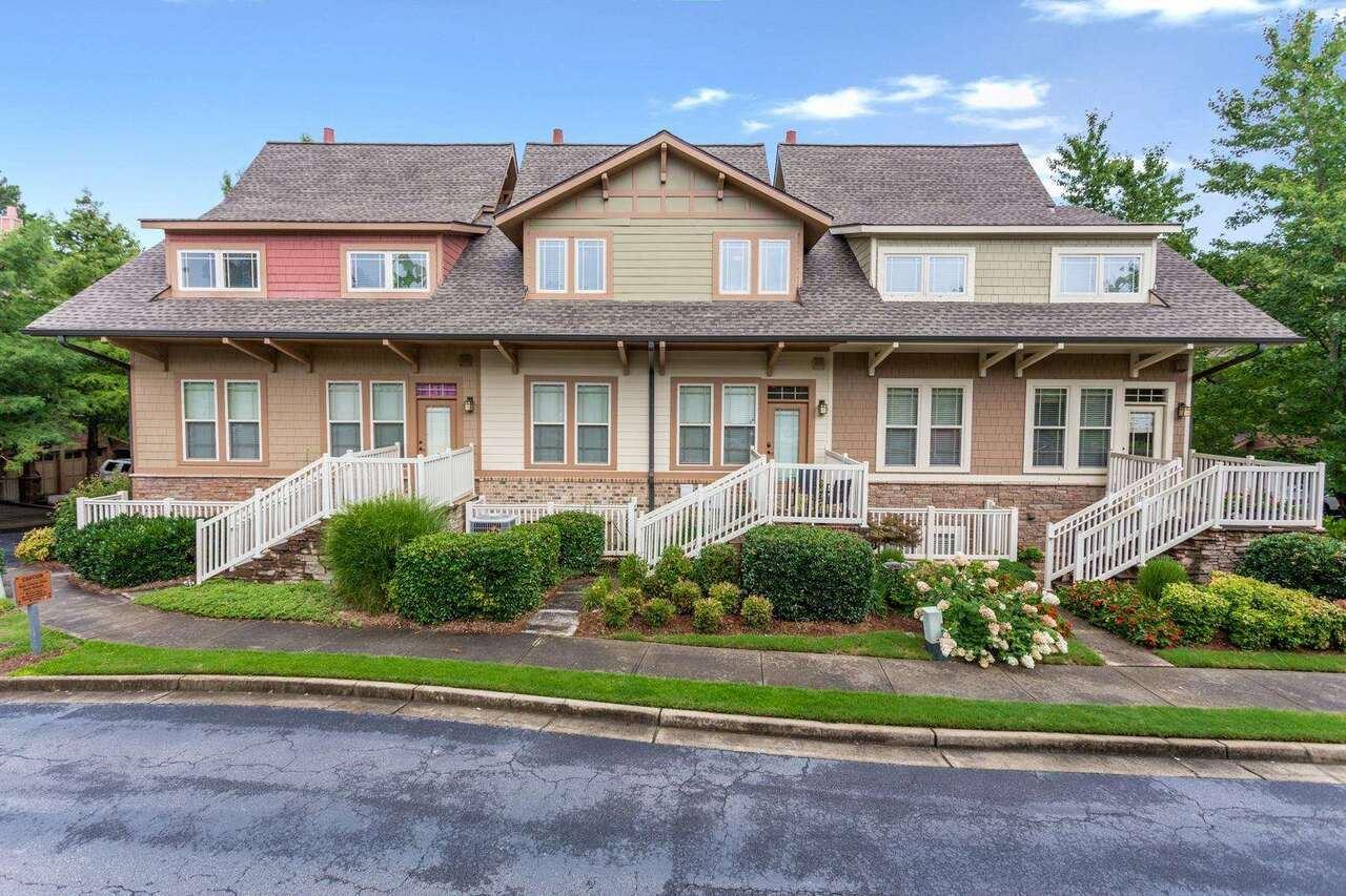 803 Millwork Circle, Duluth, GA 30097 - MLS#: 9014788