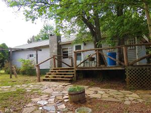 Photo of 1989 Deep Creek Rd, Dewy Rose, GA 30634 (MLS # 8580789)