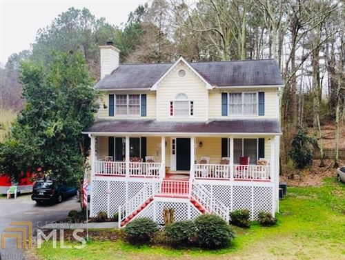 Photo of 1505 Summit Chase Dr, Snellville, GA 30078 (MLS # 8935789)