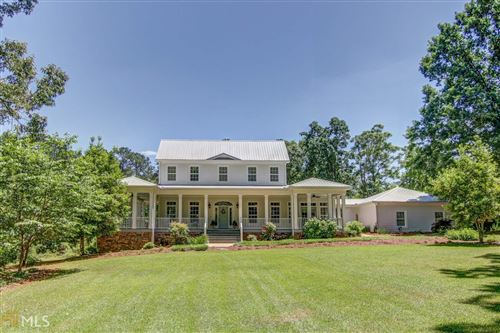 Photo of 800 Hodges Cir, Mansfield, GA 30055 (MLS # 8589790)