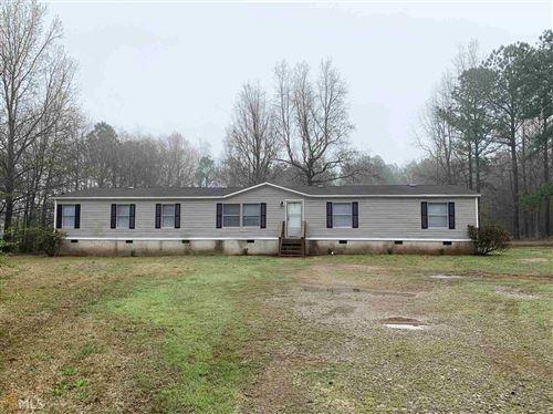 Photo of 154 Smokey Ridge Rd, Crawford, GA 30630 (MLS # 8756790)