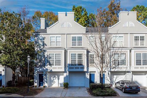 Photo of 1188 Village Court SE, Atlanta, GA 30316 (MLS # 8914790)