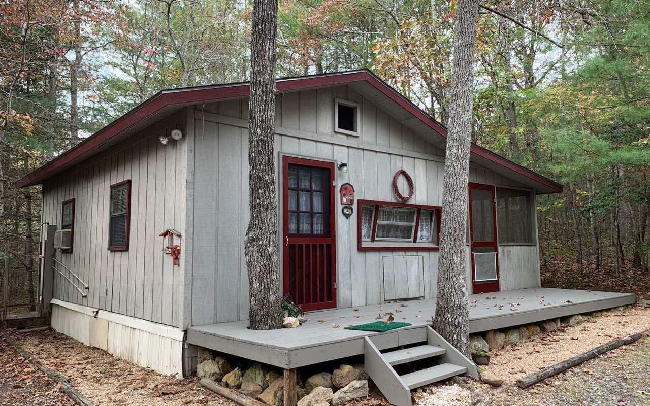 217 Clyde Curtis Dr, Hayesville, NC 28904 - #: 8689790