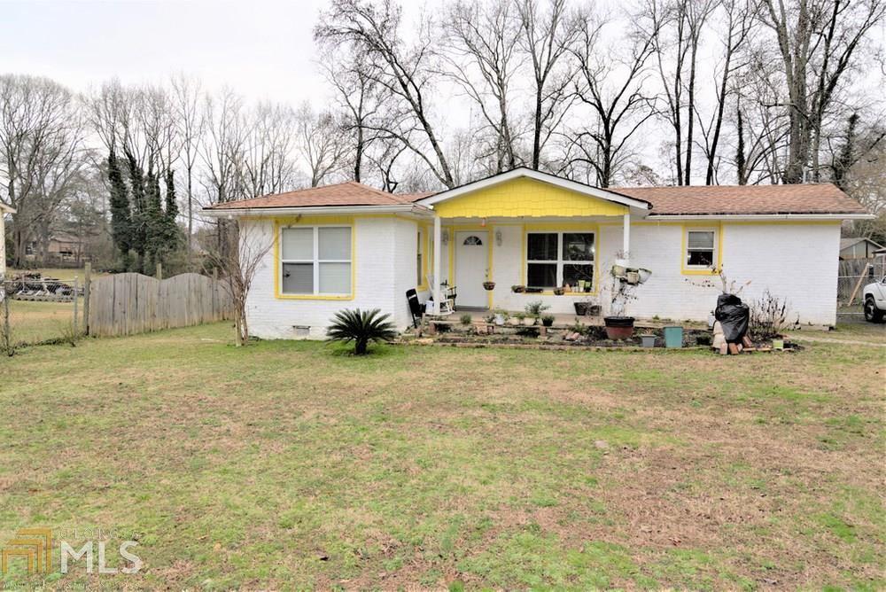 7085 Pine Mountain Rd, Lithonia, GA 30058 - #: 8912790