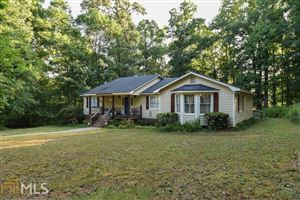 Photo of 70 Taylor Brook Ln, Nicholson, GA 30565 (MLS # 8595791)