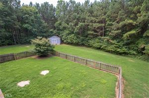 Tiny photo for 4810 Colham Ferry Rd, Watkinsville, GA 30677 (MLS # 8614791)
