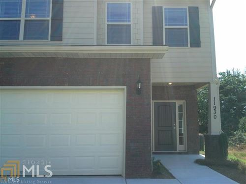 Photo of 2622 Lovejoy Crossing Ln, Lovejoy, GA 30250 (MLS # 8651791)