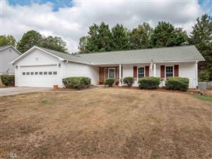 Photo of 212 Northbridge Dr, Stockbridge, GA 30281 (MLS # 8675791)