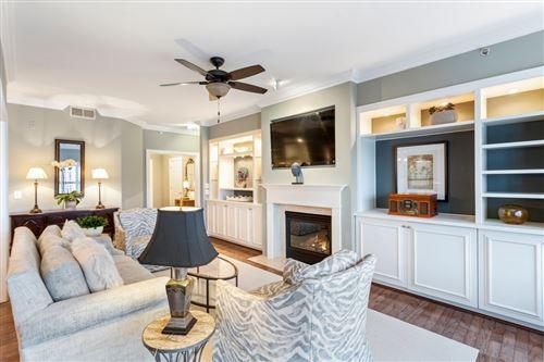 Photo of 211 Colonial Homes Drive NW, Atlanta, GA 30309 (MLS # 8916791)