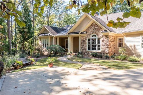 Photo of Greensboro, GA 30642 (MLS # 9064791)